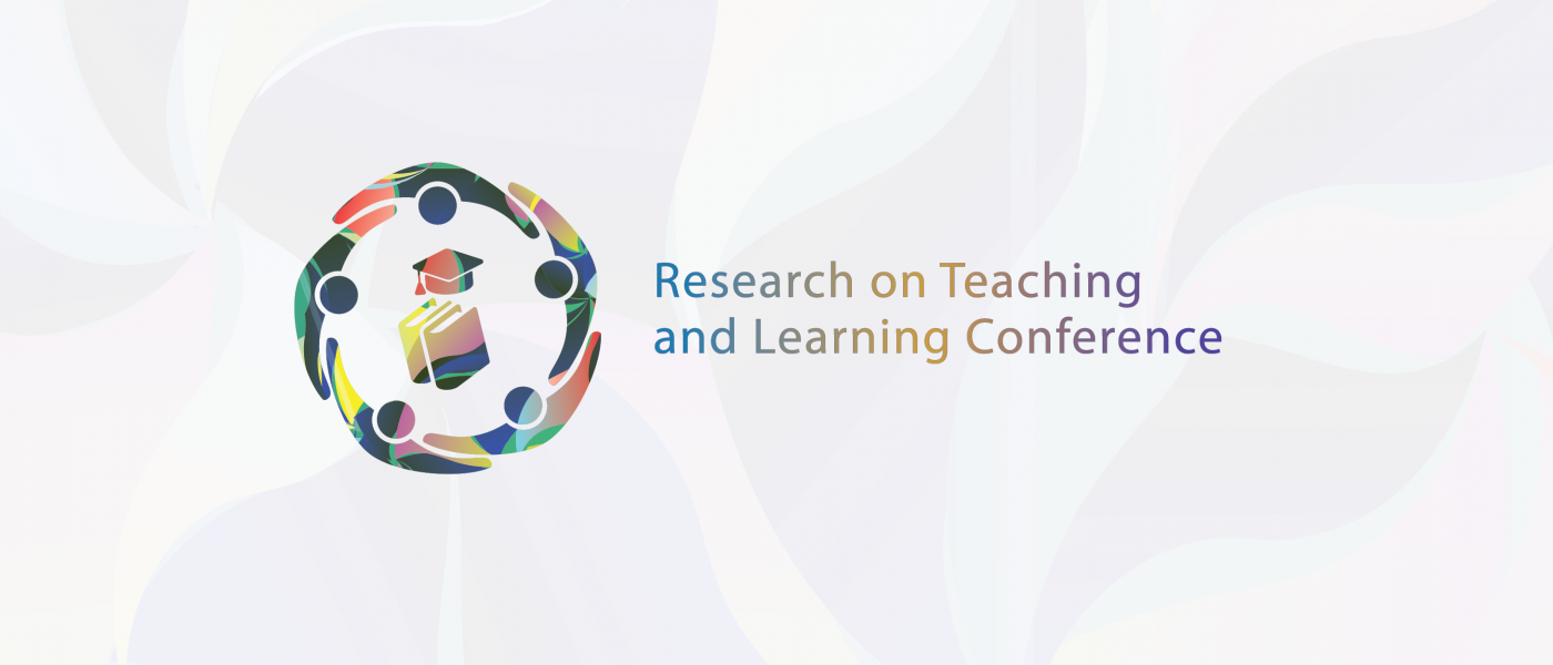 RTL Conference Banner