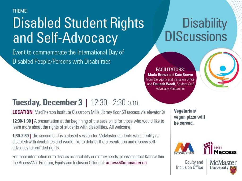 Disability_Discussions postcard