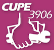 CUPE 3906