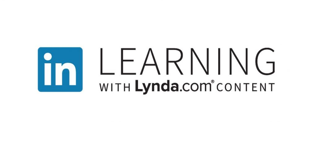 Linked in Learning