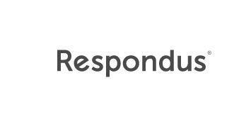 respondus logo