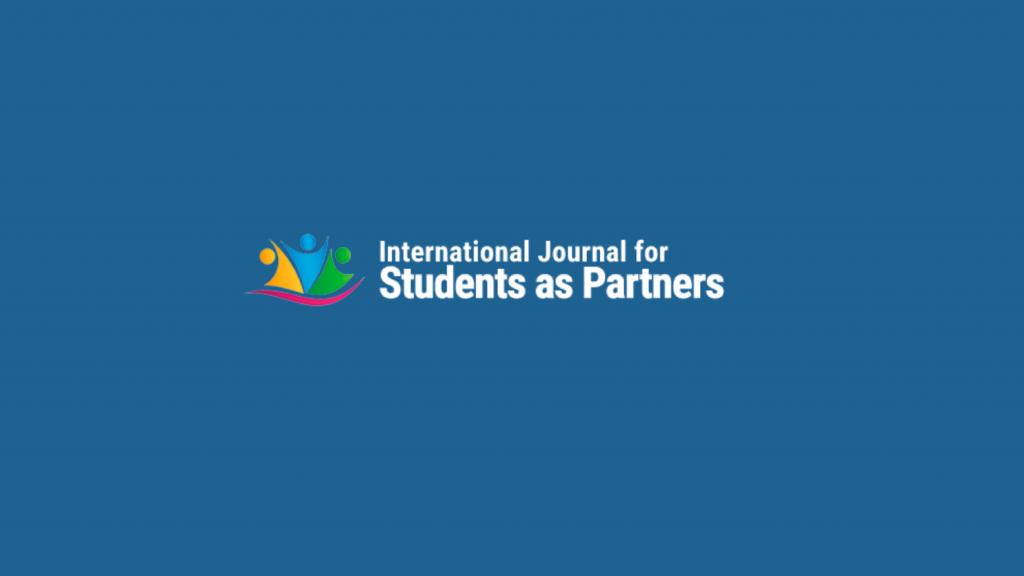 IJSAP_logo