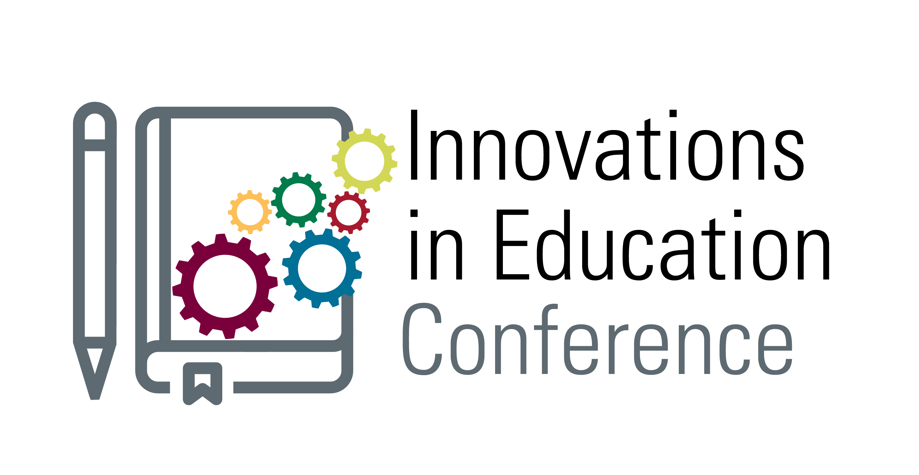 Innovations in Education Conference